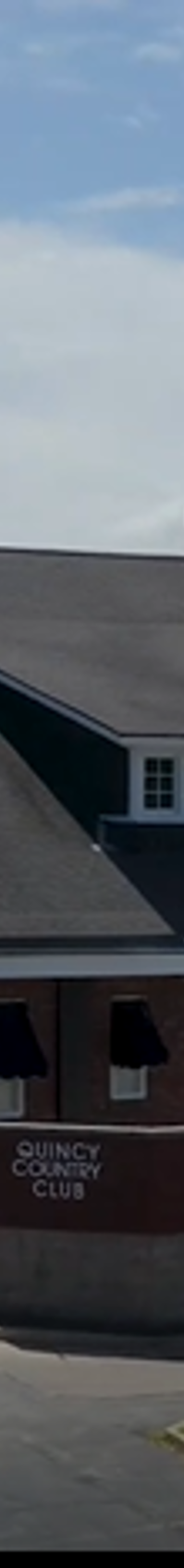 HOUSE RULES BORDER