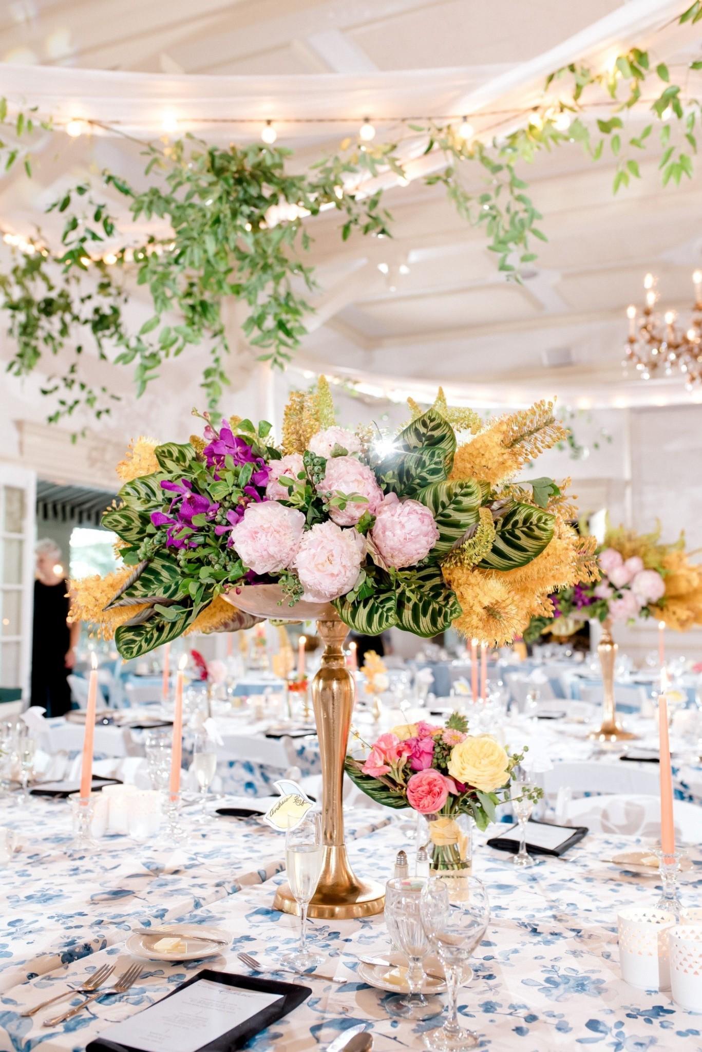 qcc-wedding