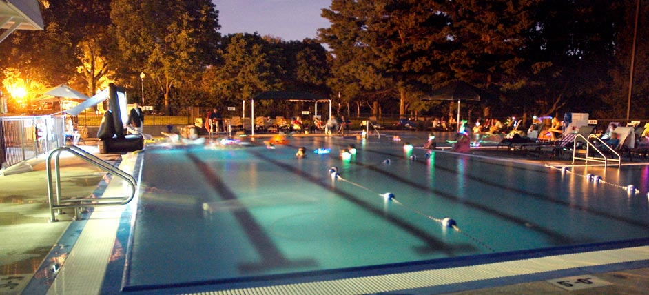 Golf spots in quincy f r e e blog homes for sale in quincy illinois Public swimming pools in quincy il