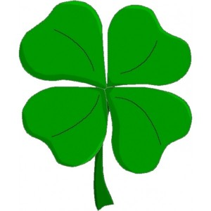 4-Leaf-Clover-Tattoo-Image-1